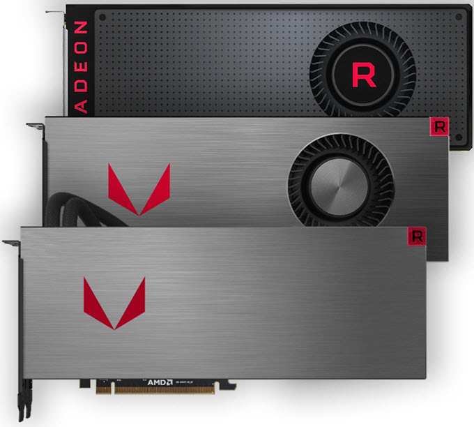 radeon-rx-vega-graphics-cards