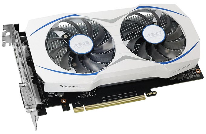 ASUS-Dual-series-GeForce-GTX-1050-OC-edition