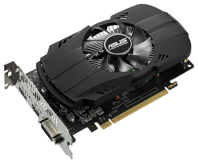 ASUS-GeForce-GTX-1050-2GB-PHOENIX-Fan-Edition