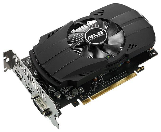 ASUS-GeForce-GTX-1050-2GB-PHOENIX-Fan-Edition