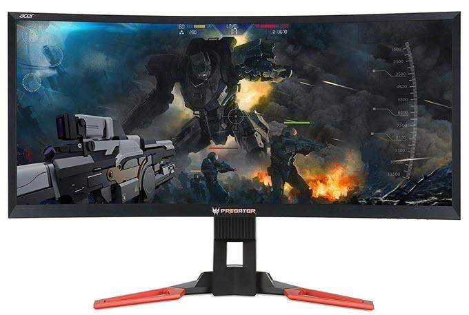 Acer-Predator-Z35-Gaming-Monitor