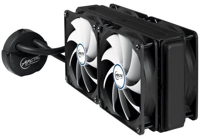 Arctic-Liquid-Freezer-240-Liquid-CPU-Cooler