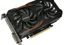 Best Graphics Card under $200 for 1080p Gaming in 2021