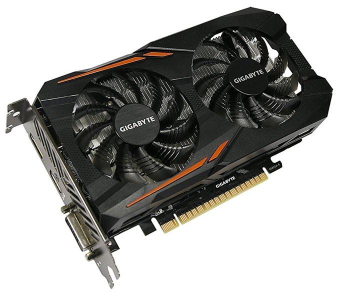 Gigabyte-GeForce-GTX-1050-OC-2G