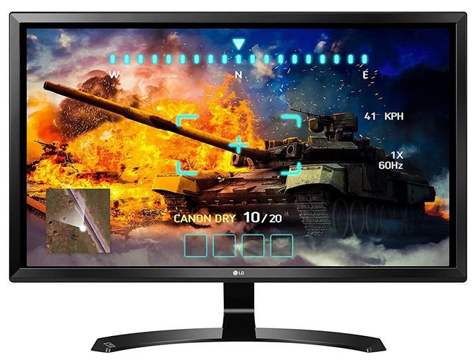 LG-27UD58-B-27-Inch-4K-UHD-IPS-Monitor