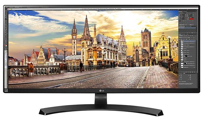 LG-34UM68-P-UltraWide-Full-HD-IPS-Monitor