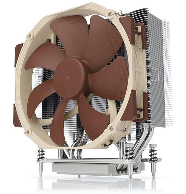 Noctua-NH-U14S-TR4-SP3-CPU-Cooler