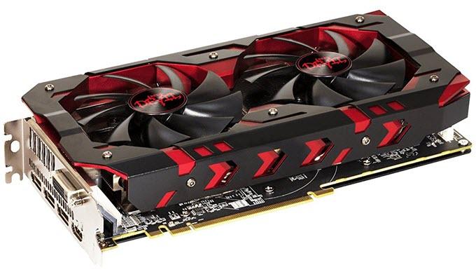 PowerColor-Red-Devil-Radeon-RX-580-8GB-GDDR5