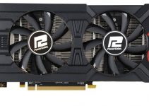Best RX 570 Graphics Card for 1080p Gaming & Mining