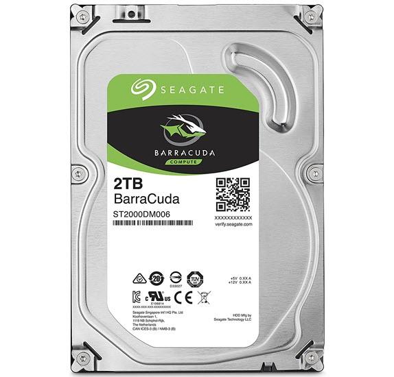 Seagate-BarraCuda-2TB-Hard-Drive