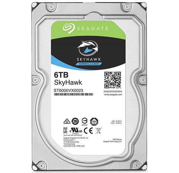 Seagate-SkyHawk-6TB-Surveillance-Hard-Drive