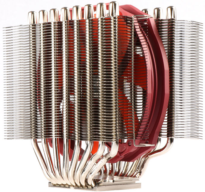 Thermalright-Silver-Arrow-TR4-CPU-Cooler
