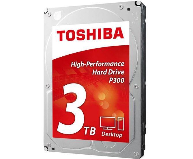 Toshiba-P300-3TB-Hard-Drive