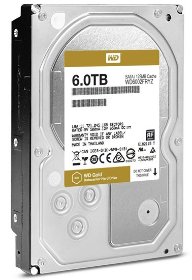 WD-Gold-6TB-Enterprise-Class-Hard-Disk-Drive