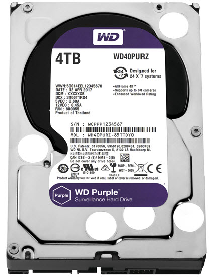 WD-Purple-Surveillance-Hard-Drive-4TB