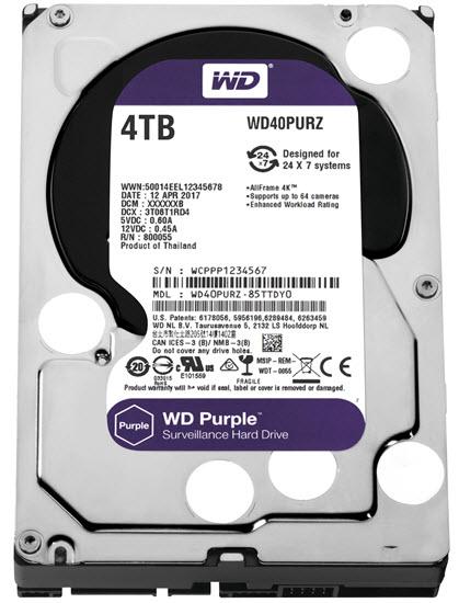 WD-Purple-Surveillance-Hard-Drive-4TB