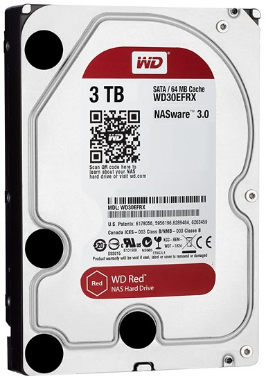 WD-Red-3TB-NAS-Hard-Disk-Drive