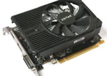 Best Budget Graphics Cards for eSports Gaming in 2021