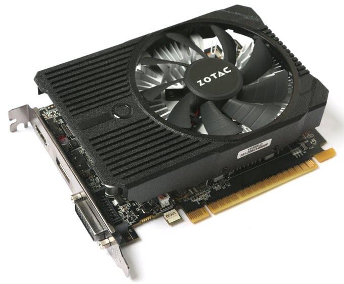 ZOTAC-GeForce-GTX-1050-Mini