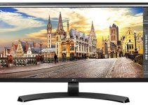 Best G-Sync & FreeSync Monitors for Gaming in 2021