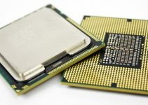 How to Find the Right Processor or CPU for your Gaming PC