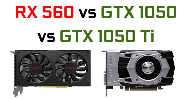 rx-560-vs-gtx-1050-vs-gtx-1050-ti