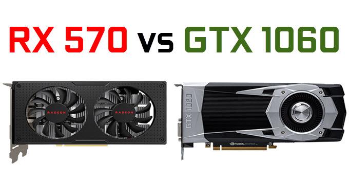 rx-570-vs-gtx-1060