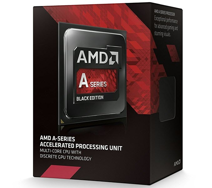 AMD-A10-7860K-Black-Edition-APU