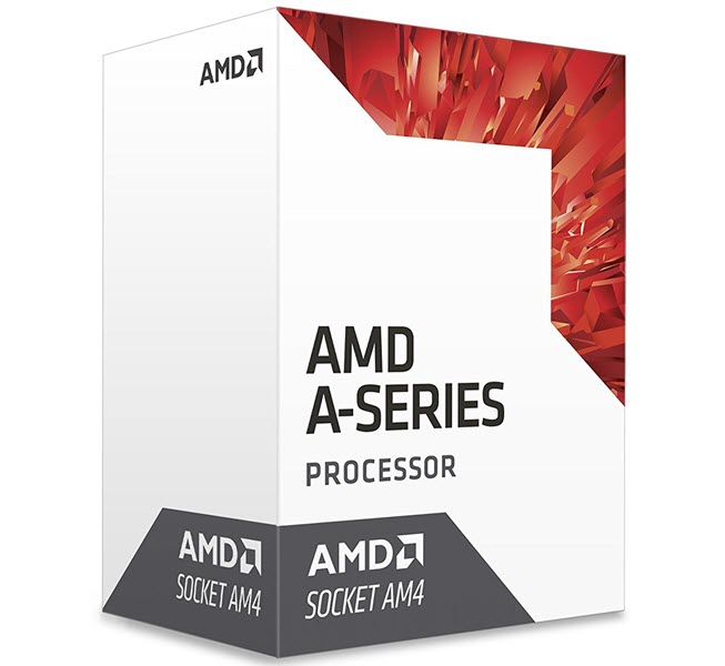 AMD-A12-9800-APU
