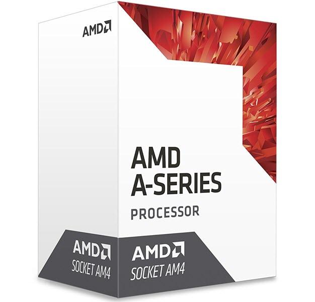 AMD-A8-9600-APU