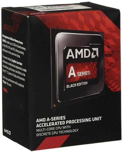 AMD-AMD-A6-7400K