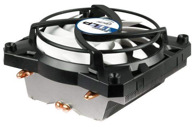 Arctic-Freezer-11-LP-CPU-Cooler