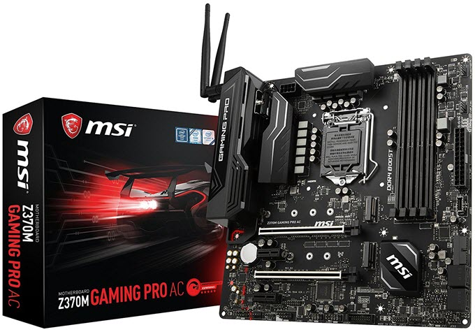 MSI-Z370M-GAMING-PRO-AC-Motherboard