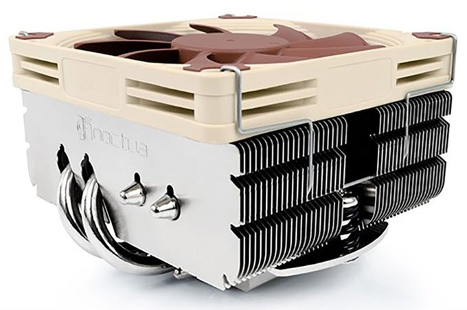 Noctua-NH-L9x65-CPU-Cooler