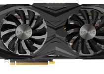 Best GTX 1070 Ti Graphics Card for 1440p, VR & 4K Gaming