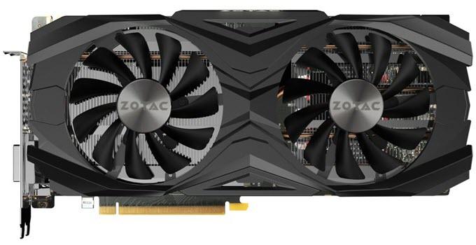 ZOTAC-GeForce-GTX-1070-Ti-AMP-Edition-2