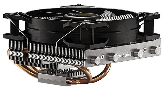 be-quiet-BK002-Shadow-Rock-LP-CPU-Cooler