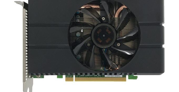 Technical Terms Related to Graphics Cards [Must Read]