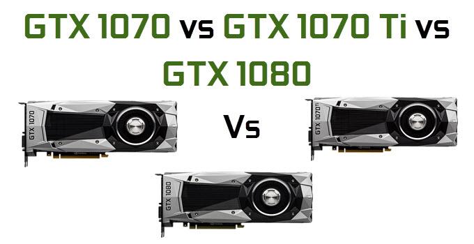 1070 vs 1070 ti mining