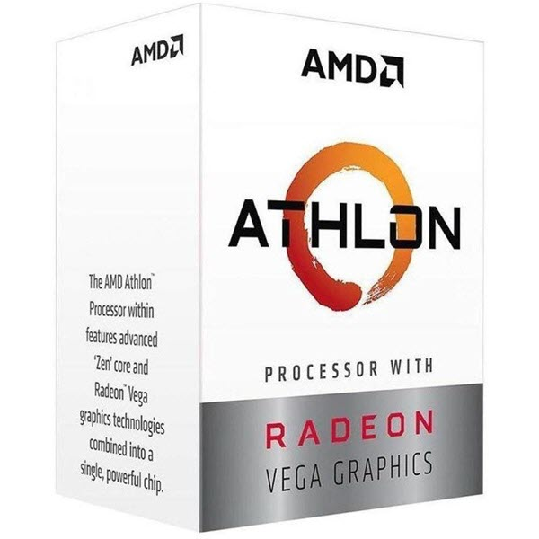 AMD-Athlon-200GE-Processor-with-Radeon-Vega-3-Graphics
