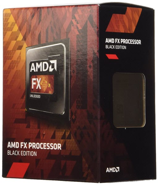 AMD-FX-4300-4-Core-Black-Edition-Processor