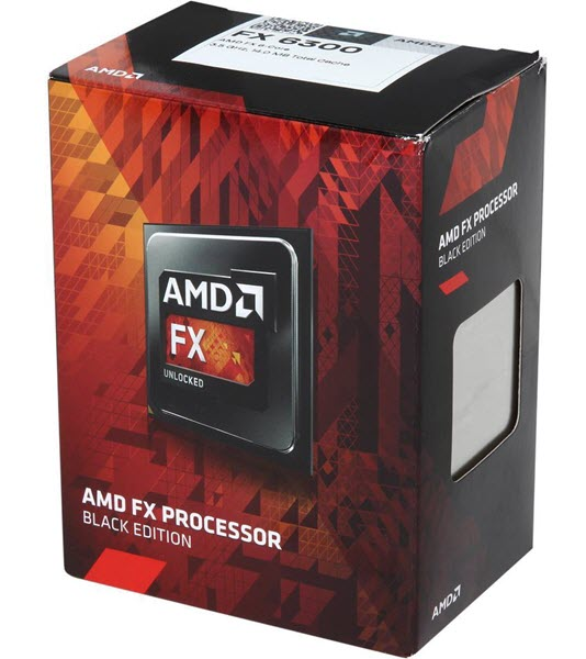 AMD-FX-6300-6-Core-Processor-Black-Edition