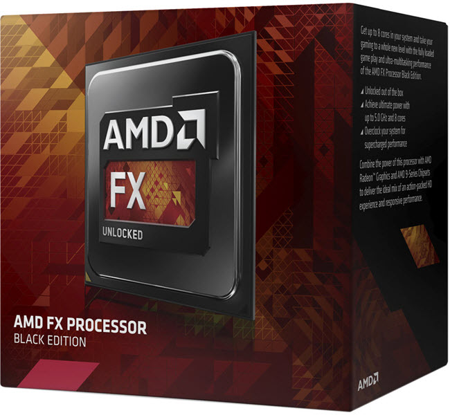 AMD-FX-8320-8-Core-Processor-Black-Edition