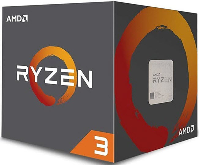 AMD-Ryzen-3-1200-Quad-Core-Processor