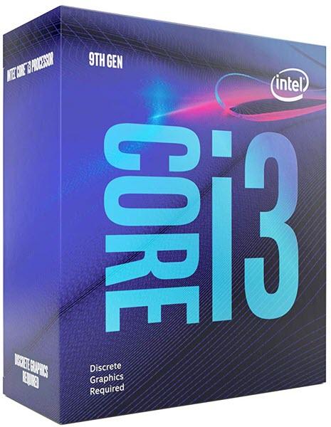 Intel-Core-i3-9100F-Processor