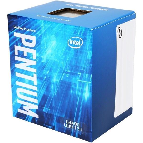 Intel-Pentium-G4400-Processor