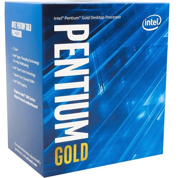 Intel-Pentium-Gold-G5600-Processor
