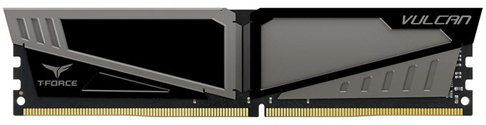 TeamGroup-VULCAN-DDR4-Gaming-Memory