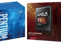 Best Budget CPU under $100 for Gaming in 2021 [Intel & AMD]
