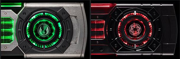 nvidia-geforce-titan-xp-star-wars-collectors-edition-cooler